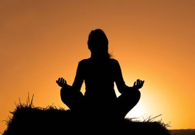 Top Tips In Meditating