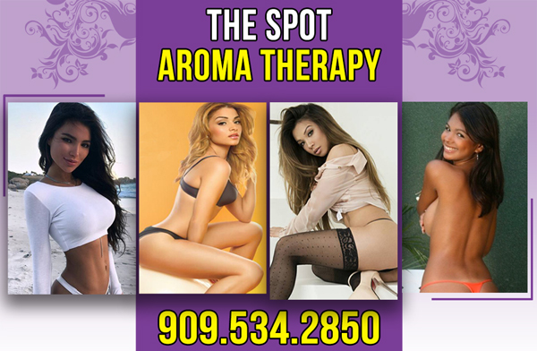 the-spot-aromatherapy-2018-thumbnail