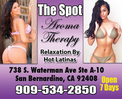The_Spot_Aromatherapy_AD_Final_Thumbnail